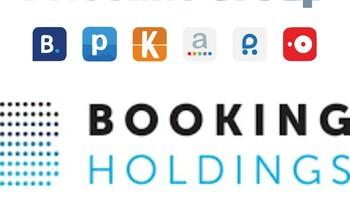 Отельеры обвинили Booking в сговоре с поисковиками