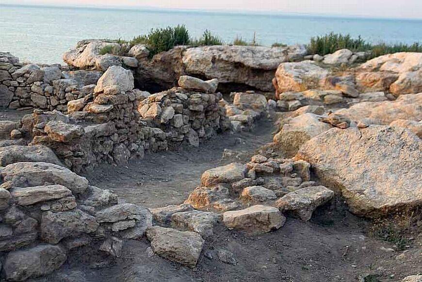 Керчь признали самым древним городом России