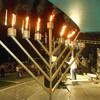 Еврейский Майами