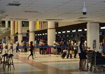 201312121107a_Phuket_Airport_ps.jpg