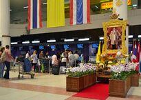 201312121111a_Phuket_Airport_ps.jpg