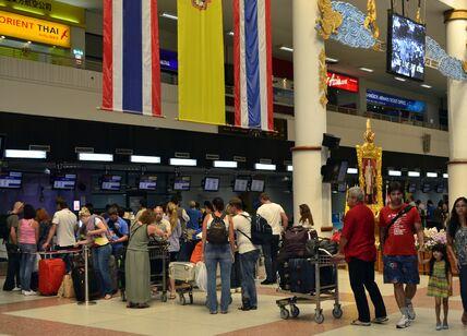 201312121112a_Phuket_Airport_ps.jpg