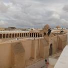 расстояние от монастира до карфагена