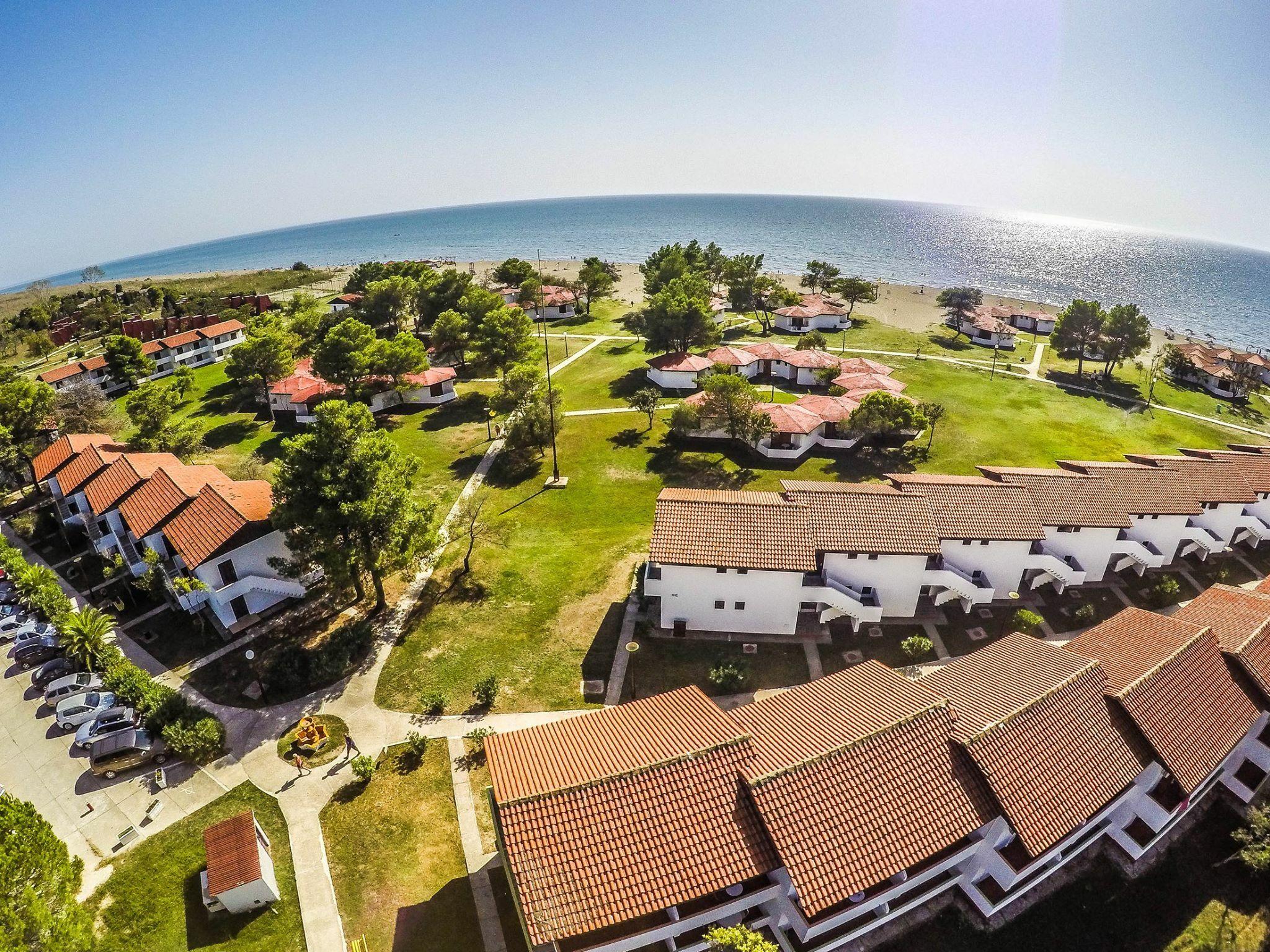 Type L FKK Ada Bojana (Insel Ada) • HolidayCheck