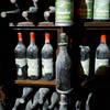 Коллекция винтажных вин