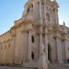 Кафедральный собор Св. Лукии