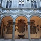 Дворец Медичи Риккарди