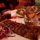Ресторан Amadeo