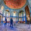 Султанский Дворец Топкапы + Гарем