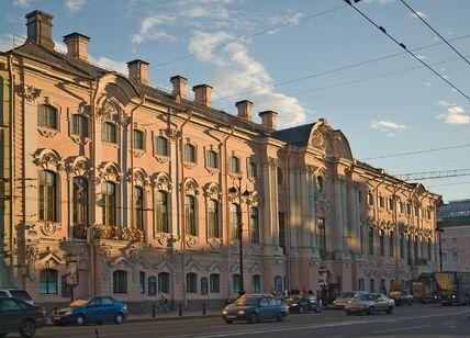 Строгановский_дворец_(24).jpg
