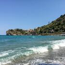 Пляж Спизоне