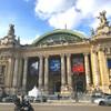 Большой выставочный дворец