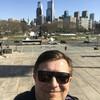 Обожаю этот город:). Филадельфия - первая столица США, обзорная индивидуальная экскурсия с Ярославом Бондаренко.