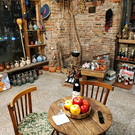 Винный магазин Wine House Secreto