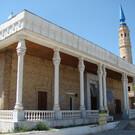 Мечеть Айтбая