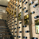 Винодельня Maison Champy