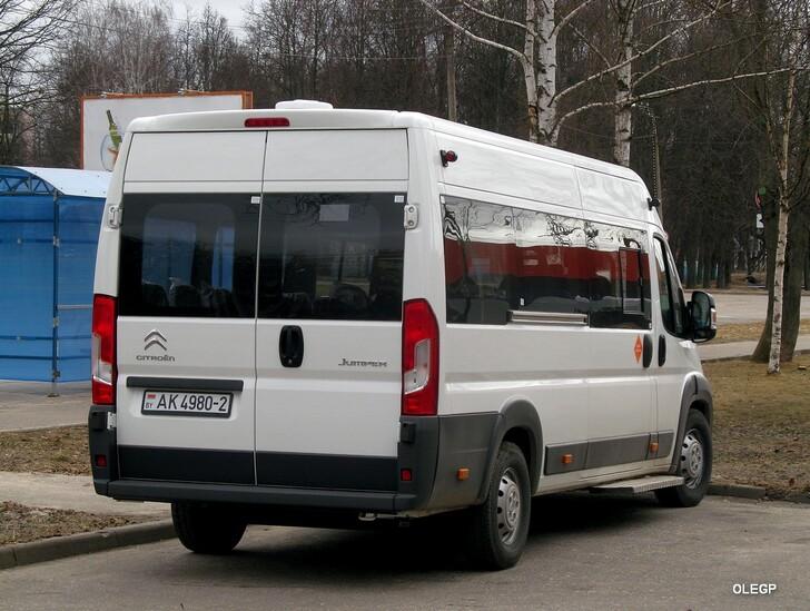 Как добраться из Уфы до Челябинска
