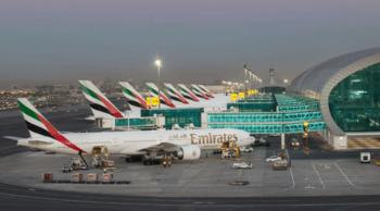 Туристов предупреждают об изменениях в расписании рейсов аэропорта Дубая