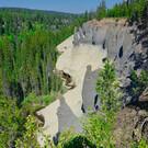 Национальный парк Пинаклс
