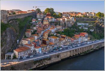 В Португалии возможны сбои в работе аэропортов из-за энергетического кризиса