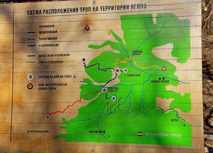 https://img.tourister.ru/real_orig/1/2/8/3/2/3/4/8/12832348.jpg?code=266963e0ddeeb610a675f467989310df&id=12832348