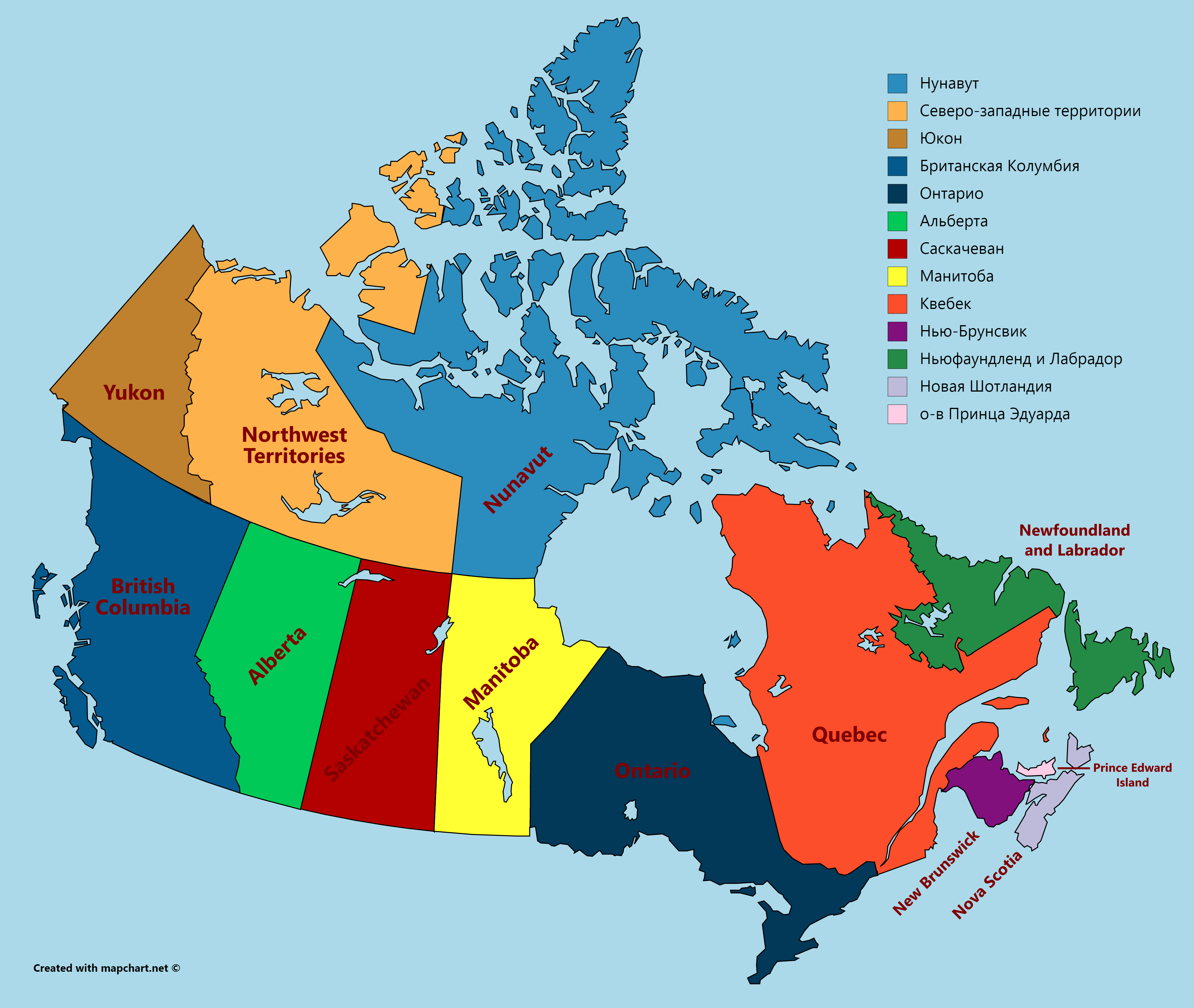 erotic-map-of-canada-virgin-taking-huge-black-cock