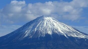 В Японии произошло извержение вулкана Асо: фото