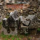 Развалины римской Салоны