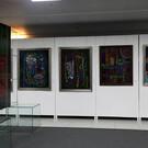 Центр современного искусства «Куланши»