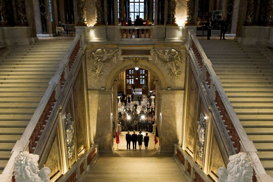 римский музей в вене фото предлагаем лучшие товары