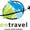 Турист Ontravel.az Азербайджан (Qoshqar_H-ov)