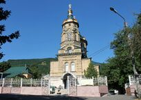 https://img.tourister.ru/real_orig/1/4/5/4/4/8/7/2/14544872.jpg?code=97f95e357d3f3cdba230eadbc78f9288&id=14544872