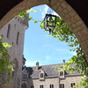 Marienburg / Замок Мариенбург