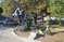 Эко-парк «Лукоморье» в Севастополе