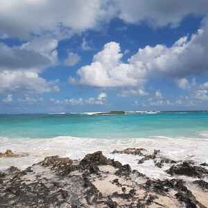 Bahama, Bahama-МАМА