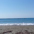 Пляж Афродизиак
