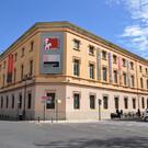 Этнологический музей Валенсии