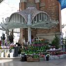 Рынок Колумба