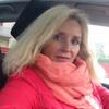 лапицкая наталия (Natallia_Lapitskaya)