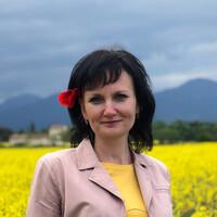 Серова Татьяна (Serova2205)