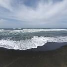 Курорт и пляж Уреки
