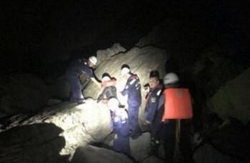 Турист из РФ погиб на Хайнане, ныряя за раковинами