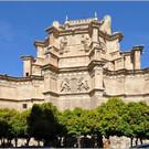 Монастырь Святого Херонимо