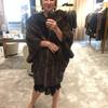 Персональный стилист в Милане