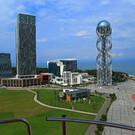 Башня Азбуки