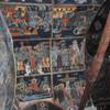 Кипр фрески
