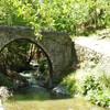 венецианские мосты