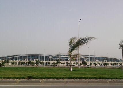 Tunisie_Aéroport_Enfidha.jpg