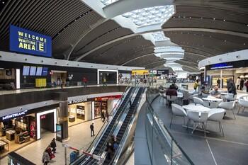 Туристов предупреждают о сбоях в работе аэропорта Рима
