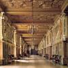 Галерея Франциска I